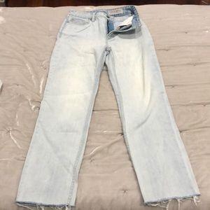 All Saint Jeans- Ella Fit